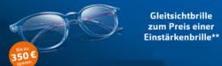 Angebote von Optiker und Hörzentren im Apollo Optik Prospekt in Solingen