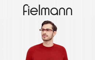 Angebote von Optiker und Hörzentren im Fielmann Prospekt ( 29 Tage übrig)