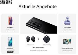 Samsung Katalog ( Abgelaufen )