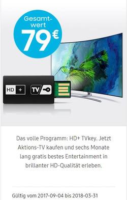 Angebote von Samsung im Berlin Prospekt