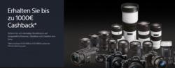 Angebote von Sony im Berlin Prospekt
