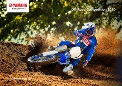 Angebote von Auto, Motorrad und Werkstatt im Yamaha Prospekt in Düsseldorf ( Mehr als 30 Tage )