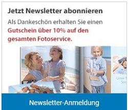 Angebote von Banken und Versicherungen im Sparda Bank Prospekt in Wuppertal