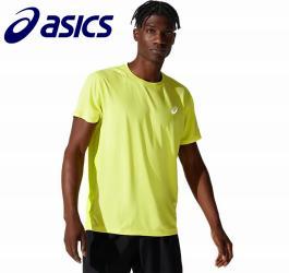 Angebote von Sportgeschäfte im Asics Prospekt ( 29 Tage übrig)