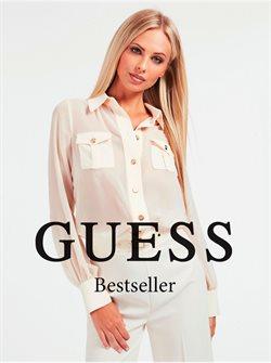 Guess Katalog ( Mehr als 30 Tage )