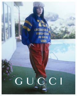 Gucci Katalog ( Mehr als 30 Tage )