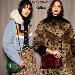 Longchamp Katalog ( Mehr als 30 Tage )