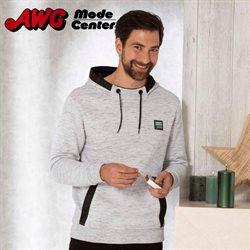 AWG Mode Katalog ( Abgelaufen )