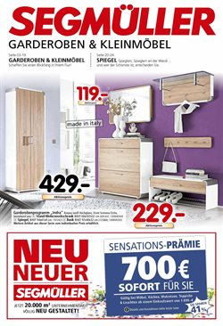segm ller halloween und gutscheine august 2018. Black Bedroom Furniture Sets. Home Design Ideas