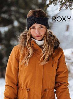 Roxy Katalog ( Mehr als 30 Tage )