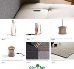 Grüne Erde Katalog ( Abgelaufen )