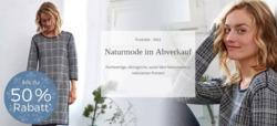 Angebote von Grüne Erde im Berlin Prospekt