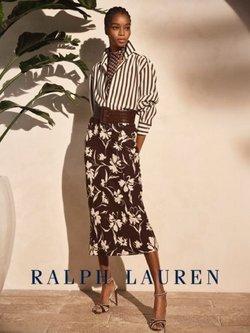 Angebote von Ralph Lauren im Ralph Lauren Prospekt ( 16 Tage übrig)