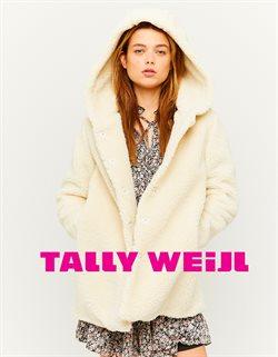 Tally Weijl Katalog ( 3 Tage übrig )