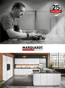 Angebote von Marquardt Küchen im Marquardt Küchen Prospekt ( Mehr als 30 Tage)
