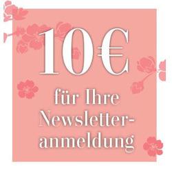 Angebote von Gina Laura im Hamburg Prospekt