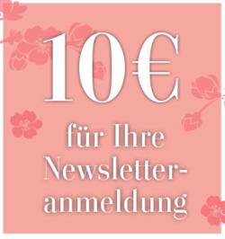 Angebote von Gina Laura im Leipzig Prospekt