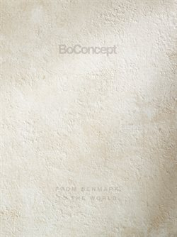 BoConcept Katalog ( Abgelaufen )