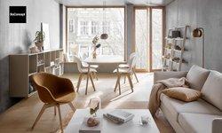 Angebote von Möbelhäuser im BoConcept Prospekt in Berlin ( 3 Tage übrig )