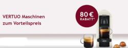 Angebote von Nespresso im Berlin Prospekt