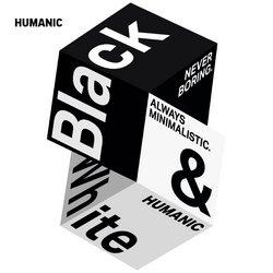 Humanic Katalog ( 3 Tage übrig )