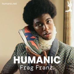 Angebote von Humanic im Humanic Prospekt ( 24 Tage übrig)