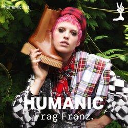 Angebote von Humanic im Humanic Prospekt ( 5 Tage übrig)
