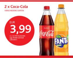 Angebote von Spar express im Frankfurt (Oder) Prospekt