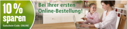 Angebote von Fressnapf im Berlin Prospekt