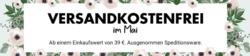 Angebote von Galeria Kaufhof im Berlin Prospekt