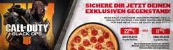 Angebote von Restaurants im Pizza Hut Prospekt in Koblenz