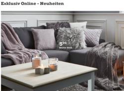 Angebote von mömax im Nürnberg Prospekt