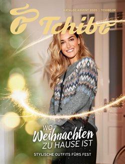Tchibo Katalog in Berlin ( Mehr als 30 Tage )