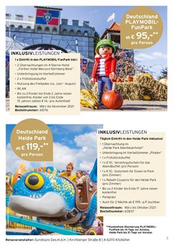 Tchibo Katalog ( Mehr als 30 Tage )