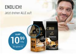 Angebote von Tchibo im Berlin Prospekt