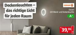 Angebote von Bauhaus im Berlin Prospekt