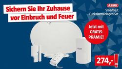Angebote von Bauhaus im Ludwigshafen am Rhein Prospekt
