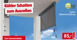 Angebote von Bauhaus im Gießen Prospekt