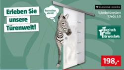 Angebote von Bauhaus im Braunschweig Prospekt