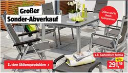Bauhaus Coupon in Frankfurt am Main ( 18 Tage übrig )