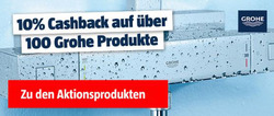 Bauhaus Gutschein ( 6 Tage übrig )