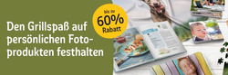 REWE Coupon in Leverkusen ( Läuft morgen ab )