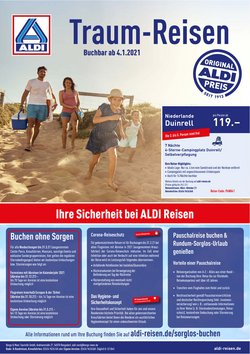 Aldi Nord Katalog ( Mehr als 30 Tage )