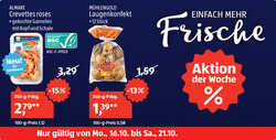 Angebote von Aldi Süd im Ludwigshafen am Rhein Prospekt