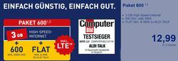 Angebote von Aldi Süd im Köln Prospekt