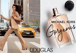 Douglas Katalog ( Läuft heute ab )
