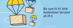 Angebote von dm im Braunschweig Prospekt