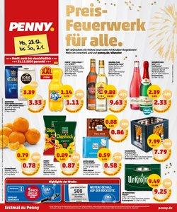 Penny Katalog in Berlin ( Abgelaufen )