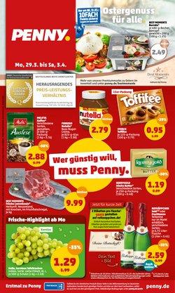 Penny Katalog ( Abgelaufen )