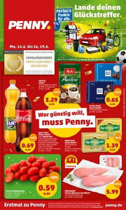 Penny Katalog ( 3 Tage übrig)